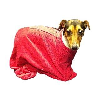 "Dry Dog Bag Size 4 (18"" Neck) (B000EDWHMW)   Amazon price tracker / tracking, Amazon price history charts, Amazon price watches, Amazon price drop alerts"
