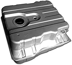 Value CPP Fuel Tank for 1999-2010 Ford F-250 SD F-350 SD OE Quality Replacement