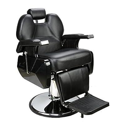 Barberpub Peluquería Peluquería silla
