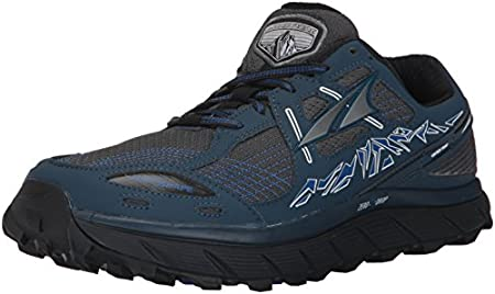 Top 10 Best Hiking Shoes for Men 2018 11
