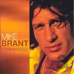 Mike Brant: Laisse-Moi T'Aimer