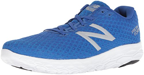 New Balance Fresh Foam Beacon Neutral, Zapatillas de Running para Hombre