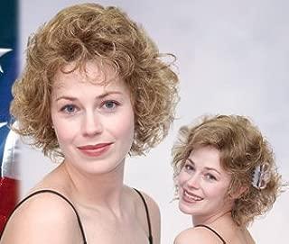 Aspen Dream USA Wigs : Seattle (27)