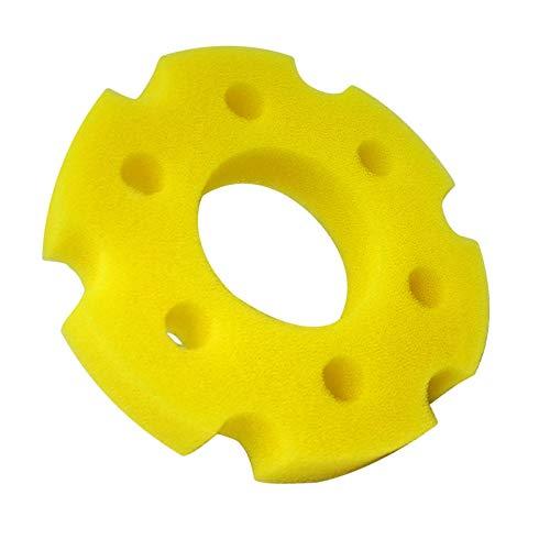 SunSun Pièce détachée Filtre à Pression Bio CPF-180/250 Eponge Filtre Fine