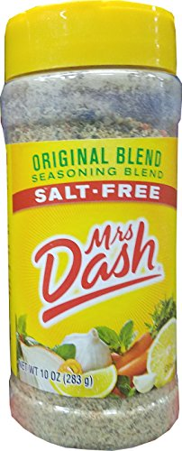 Mrs. Dash-Original Seasoning Blend (10 oz)