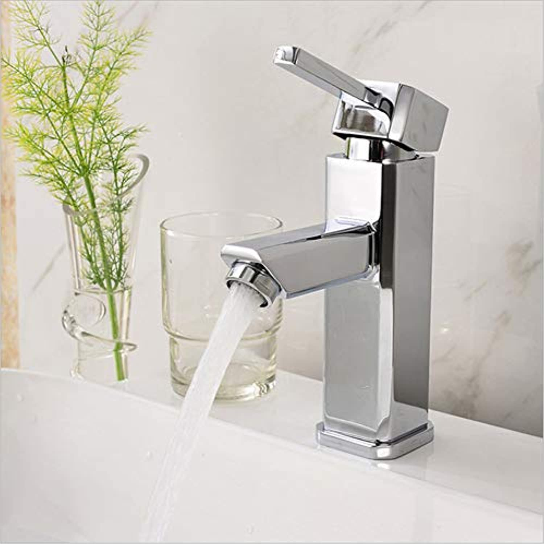Faucet Bathroom Basin Faucets Chrome Waterfall Faucet Deck Mount Basin Mixer Brass Faucet Taps Bath Mixer Tap Bathroom Basin