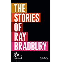 Deals on The Stories of Ray Bradbury Kindle Edition