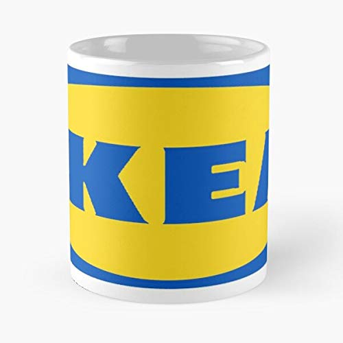 FitinC Rex County Orange Primary Tyler The Creator Wang Colours Golf IKEA Pinterest Brockhampton Best Mug Tiene 11oz de Mano Hechas de cerámica de mármol Blanco