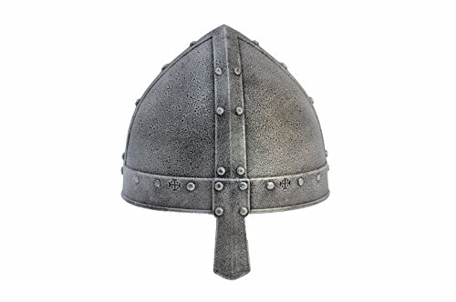 Viking helmet replica for kids and adults by Knightware
