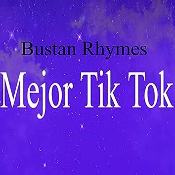 Touch It (Busta Rhymes) Tiktok