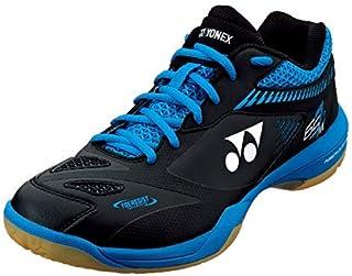 Yonex SHB 65 Z2 MEN Power Cushion Badminton Shoes
