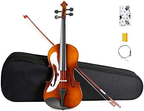 Top 10 Best violin adult