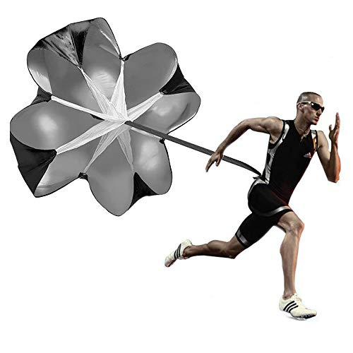 KUYOU Running Speed Training 56 ...