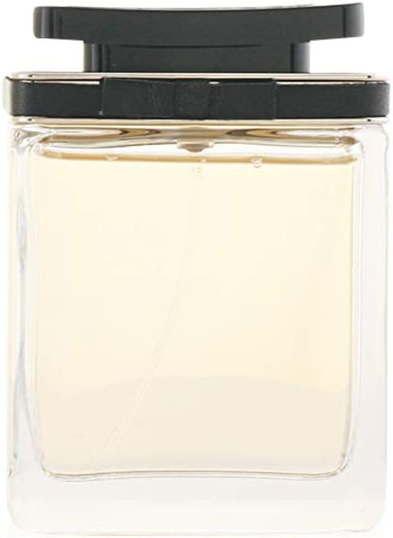 Marc Jacobs Perfume 3.4 oz Eau de Parfum Spray
