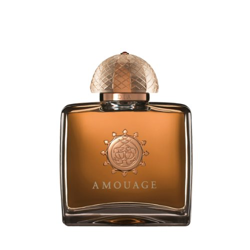 Amouage Dia Woman Eau de Parfum, 50 ml