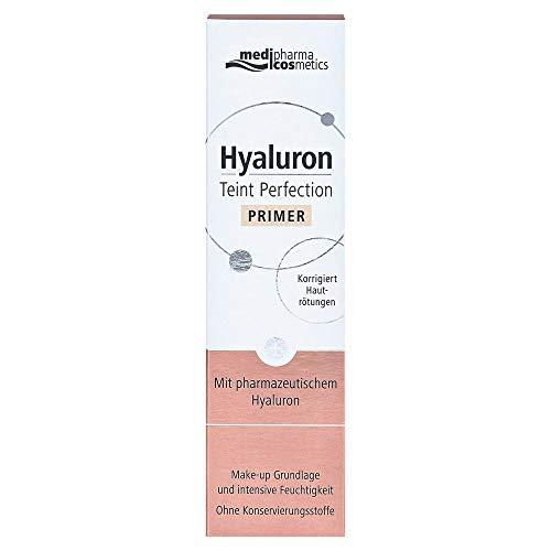 Hyaluron Teint Perfection Primer Make-up Grundlage, 30 ml