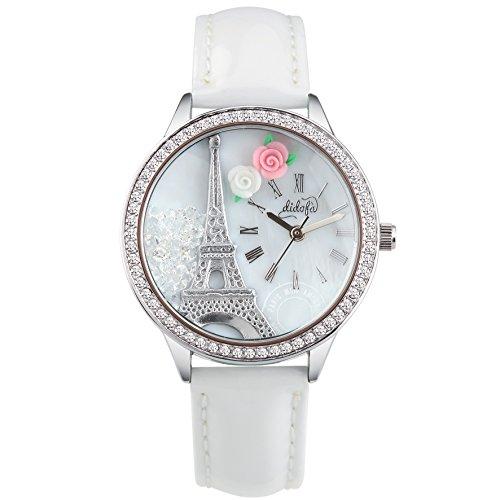 Reloj-Didofà-3D-para Mujer-DF-990W