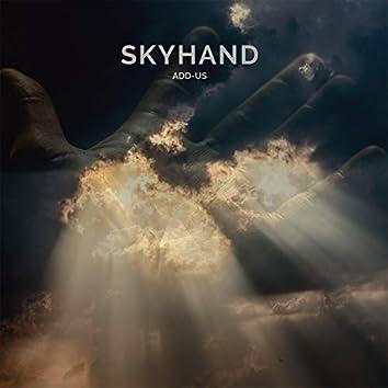 Skyhands