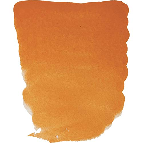 Rembrandt Extra-Fine Watercolor 20 ml Tube - Cadmium Orange