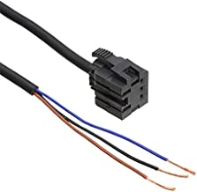QD CONN W/2M MAIN CABLE (Pack of 5) (CN-73-C2)