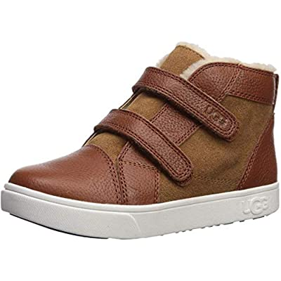 ugg shoes for toddlers