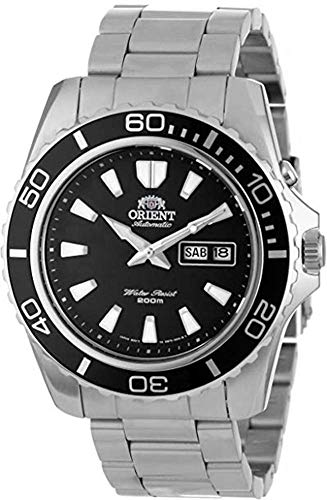 Orient - CEM75001B