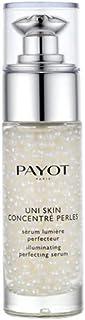 Payot Uni Skin Concentre Perles Illuminating Perfecting Serum with Uni Perfect Complex, 30ml