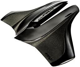 Best stingray stealth hydrofoil Reviews