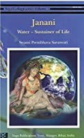 Janani: Water - Sustainer of Life (Vol-3)