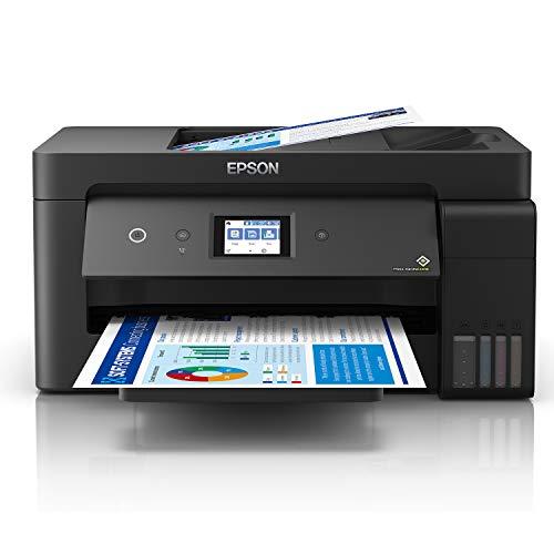 impresoras epson multifuncionales;impresoras-epson-multifuncionales;Impresoras;impresoras-electronica;Electrónica;electronica de la marca Epson