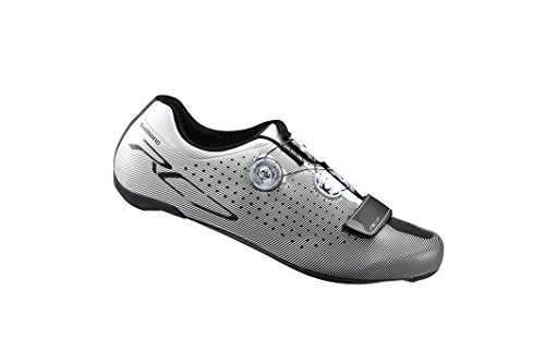 Shimano® SH-RC7LE Road Competition Shoes