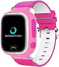 Amazon.es: brigmton smartwatch
