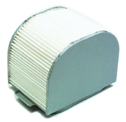 Preisvergleich Produktbild Hiflofiltro Luftfilter HFA4609 Yamaha
