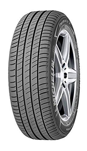 Michelin Primacy 3 EL FSL - 245/45R19 102Y - Pneu Été