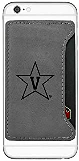 Best vanderbilt phone card holder Reviews