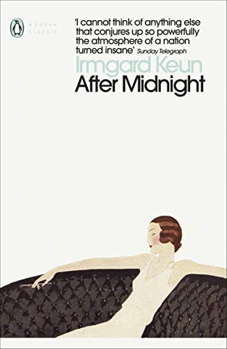 After Midnight (Penguin Modern Classics) (English Edition)