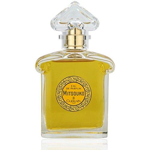 MITSOUKO by Guerlain Eau De Parfum Spray 75 ml