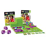 hand2mind STEM in Action, Coding Robot Mouse Classroom Set, Learning Activities Exploring Basic Needs of Animal As Students Code & Program, Life Science Lesson, STEM.org Authenticated [Grades K-2]