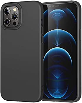 Esr Cloud Series Case Compatible with iPhone 12 Pro