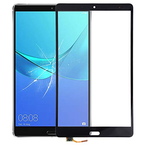 PANGTOU Panel táctil para Huawei MediaPad M5 8,4'