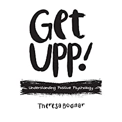 Authors Interview - Get Upp by Theresa Bodnar | DODReads com