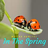 In the Spring