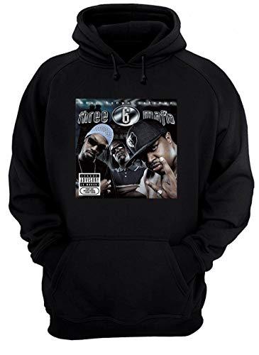 three six mafia clothing - 2