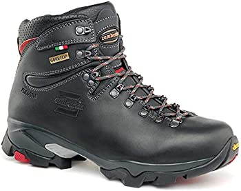 Top 20 Best Men S Hiking Boots 2018 Boot Bomb
