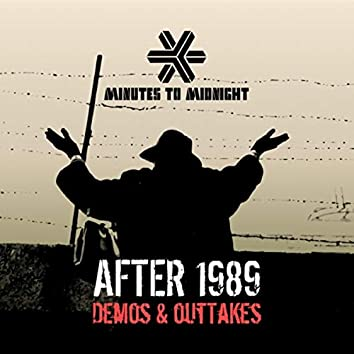 After 1989: Demos & Outtakes