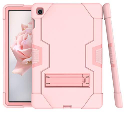 accesorios tablet samsung s5e fabricante JUNJIU