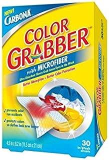 Carbona Color Grabber