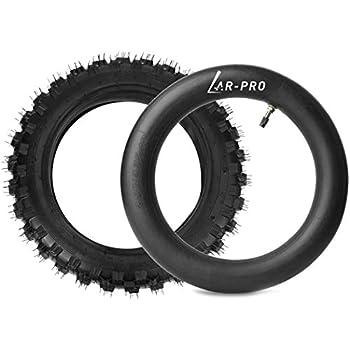 Best 2 50 10 tire Reviews