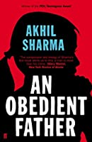 An Obedient Father by SHARMA A(2015-05-07)