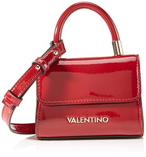 Mario Valentino Valentino by Vendome, TALEGUILLA para Mujer, ROSSO SCURO, Normal